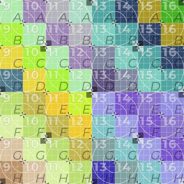 contain_620x620.jpg