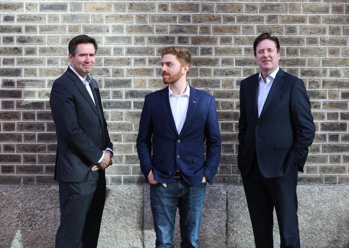 Artomatix Secures $3.1M For US Expansion