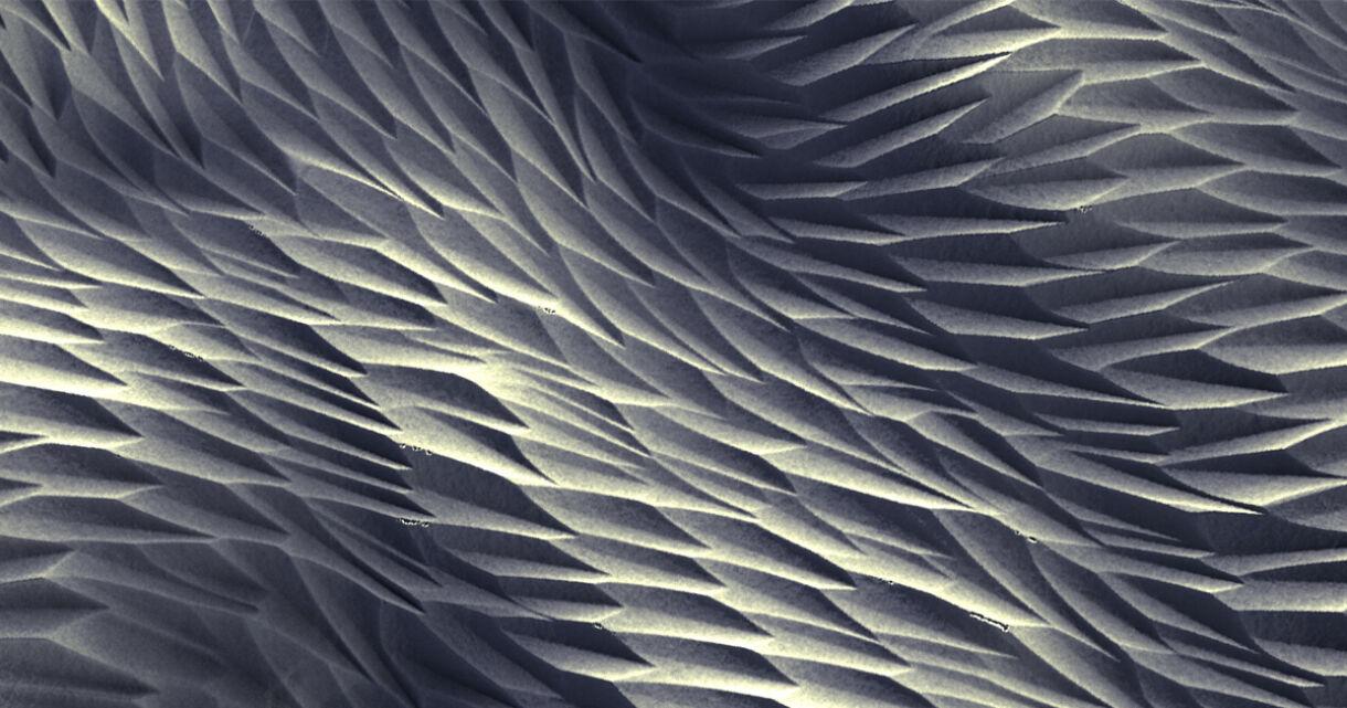 Tutorial: Mattershot Material in Substance