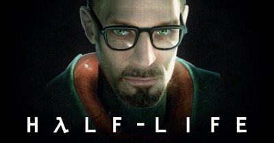 The Rise and Fall of Half-Life