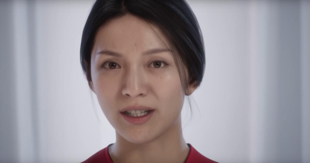 Full Lineup of Epic Games' GDC 2018 Talks