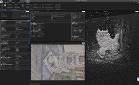 Full Photogrammetry Guide for 3D Artists