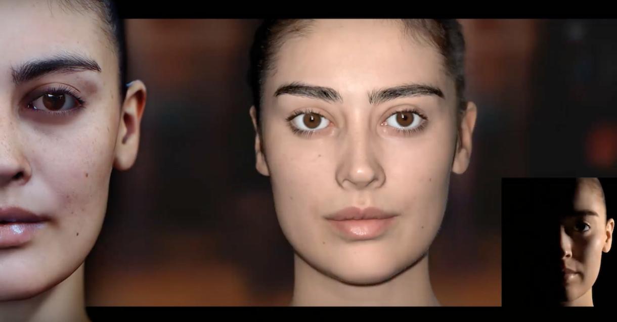 Eisko: Secrets of Modern 3D Capturing