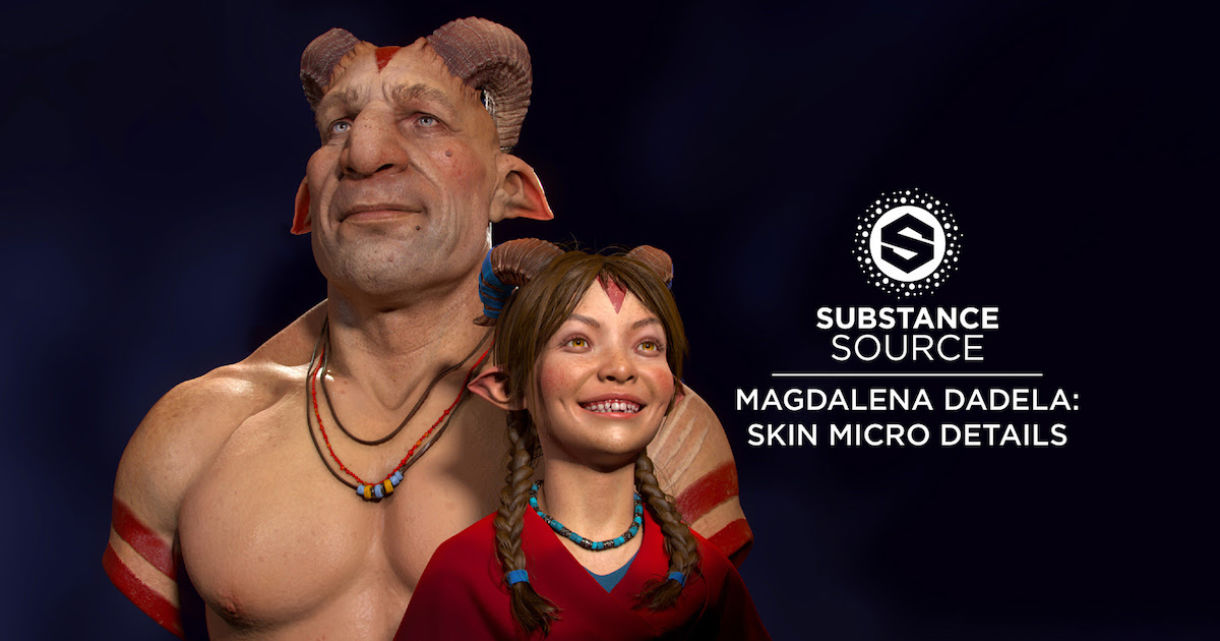 New Substance Source Collection