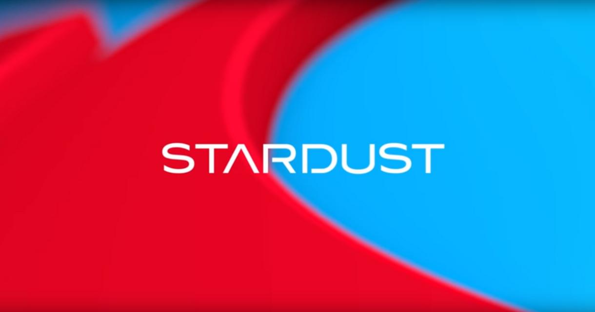 Stardust 1.1.0 Released