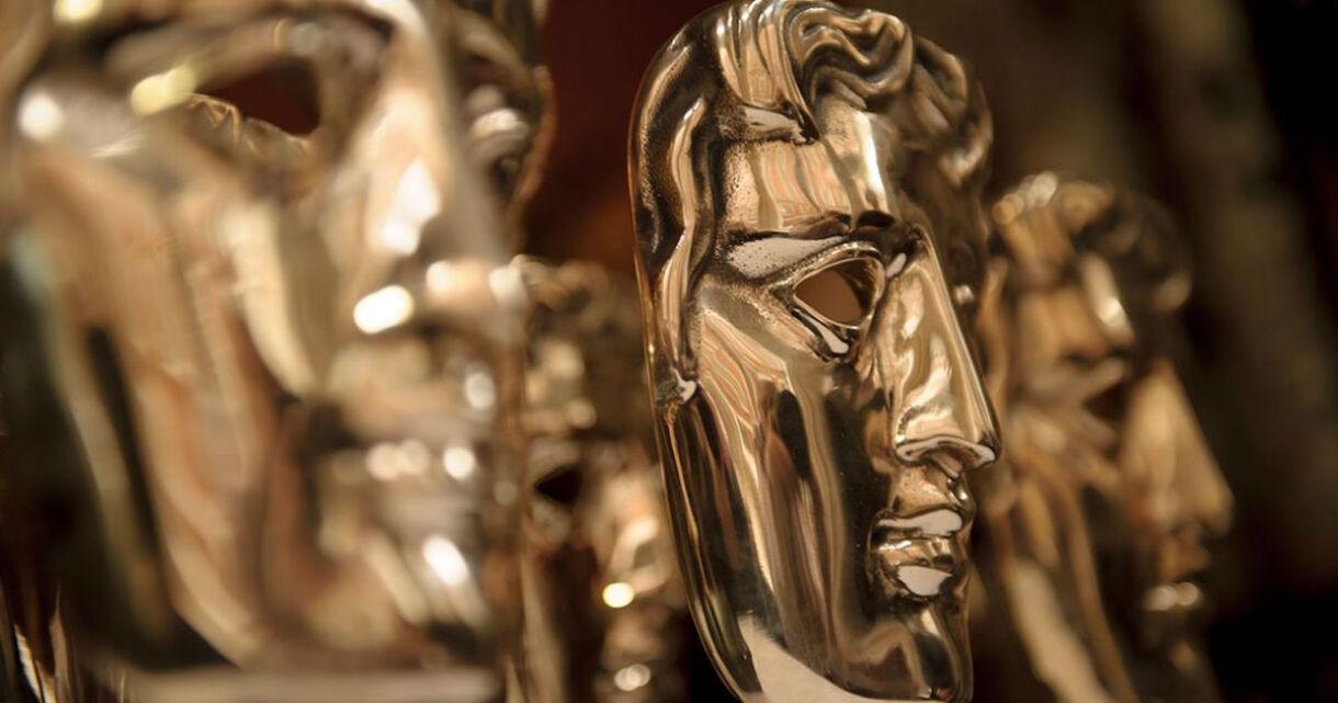 BAFTA 2017 Winners Announced