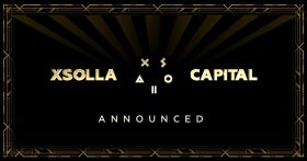 Xsolla Capital: Funding For Indie Games