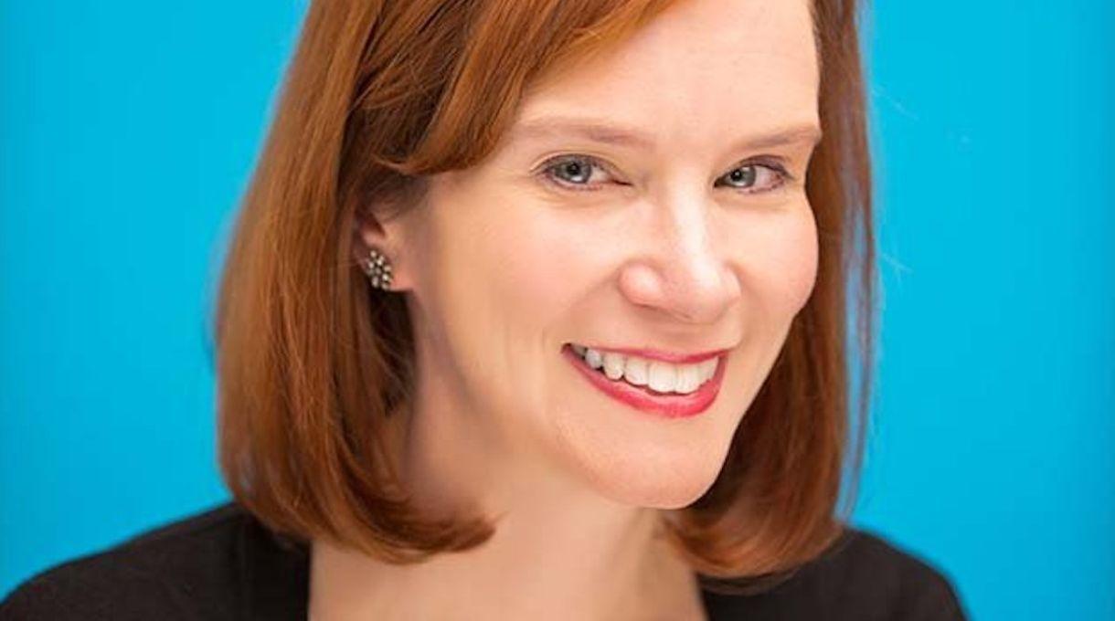 Jen MacLean Joins Amazon Game Tech Team