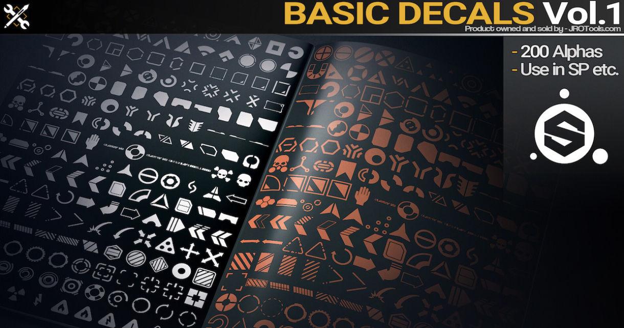 200 Basic Details