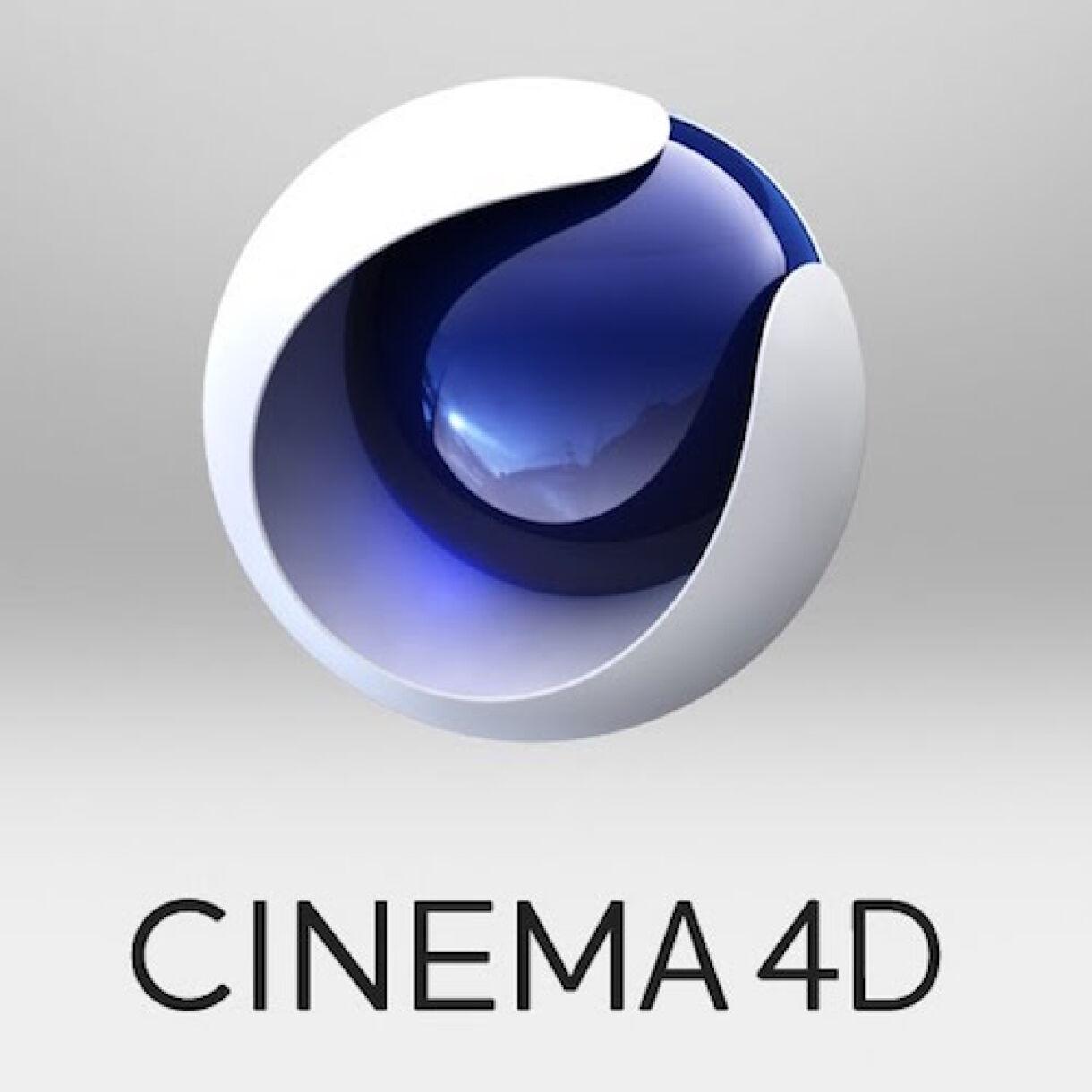 Cinema 4D Release 18 Announced by MAXON