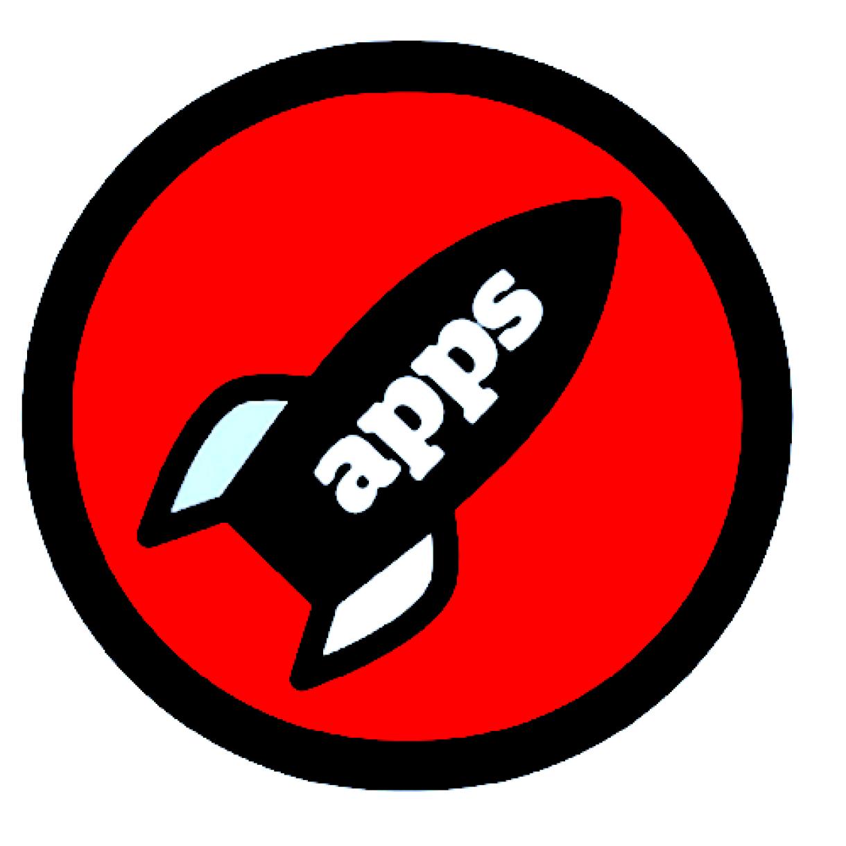 App Promotion Summit's Plan Revealed