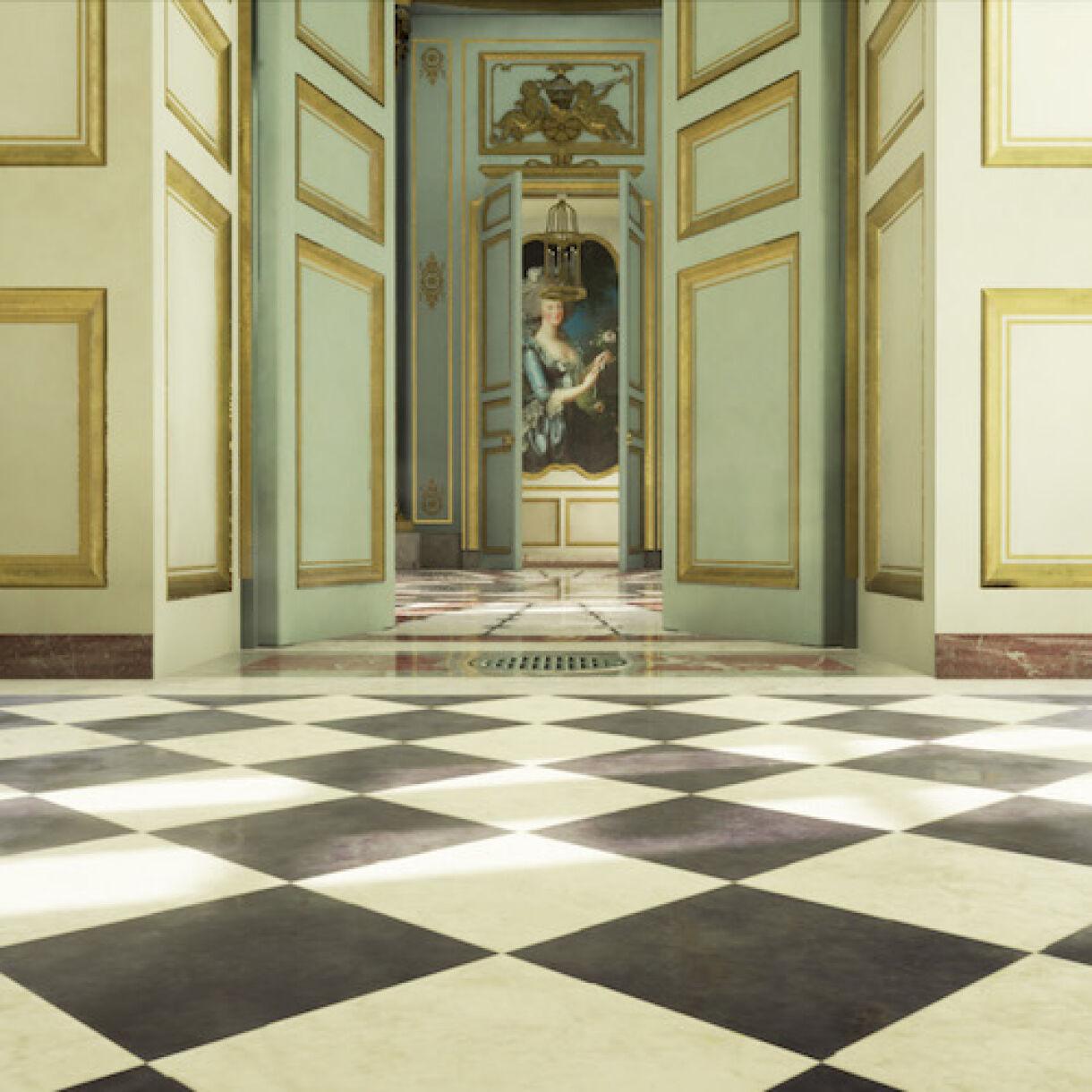 Peculiarities of Interior and Exterior Design