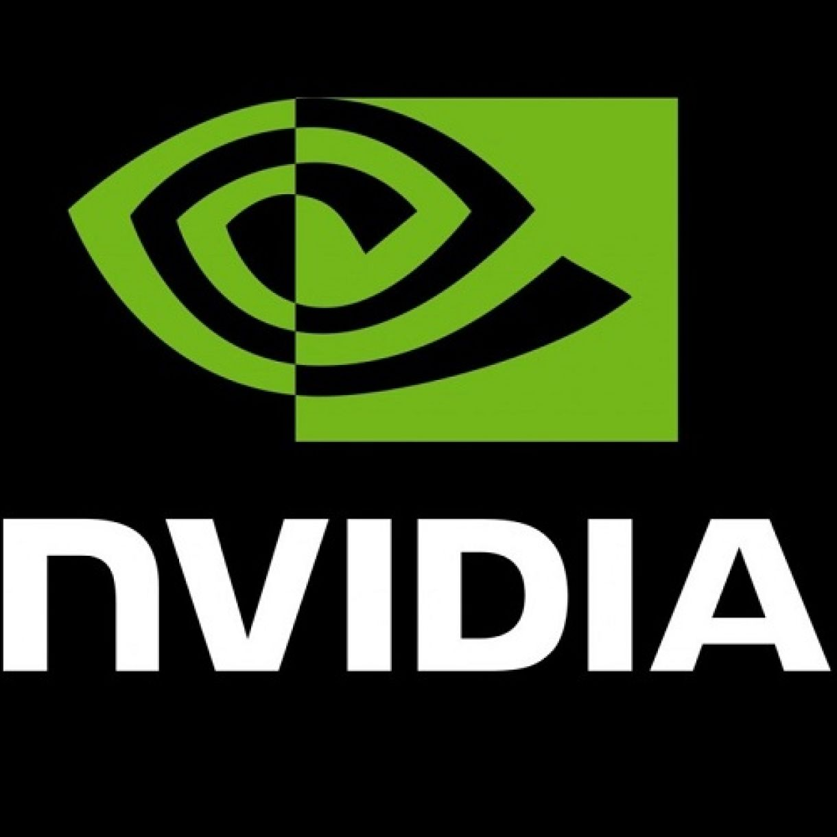 NVIDIA's SDK 3.1 advances Real-Time Game Rendering and Simulation
