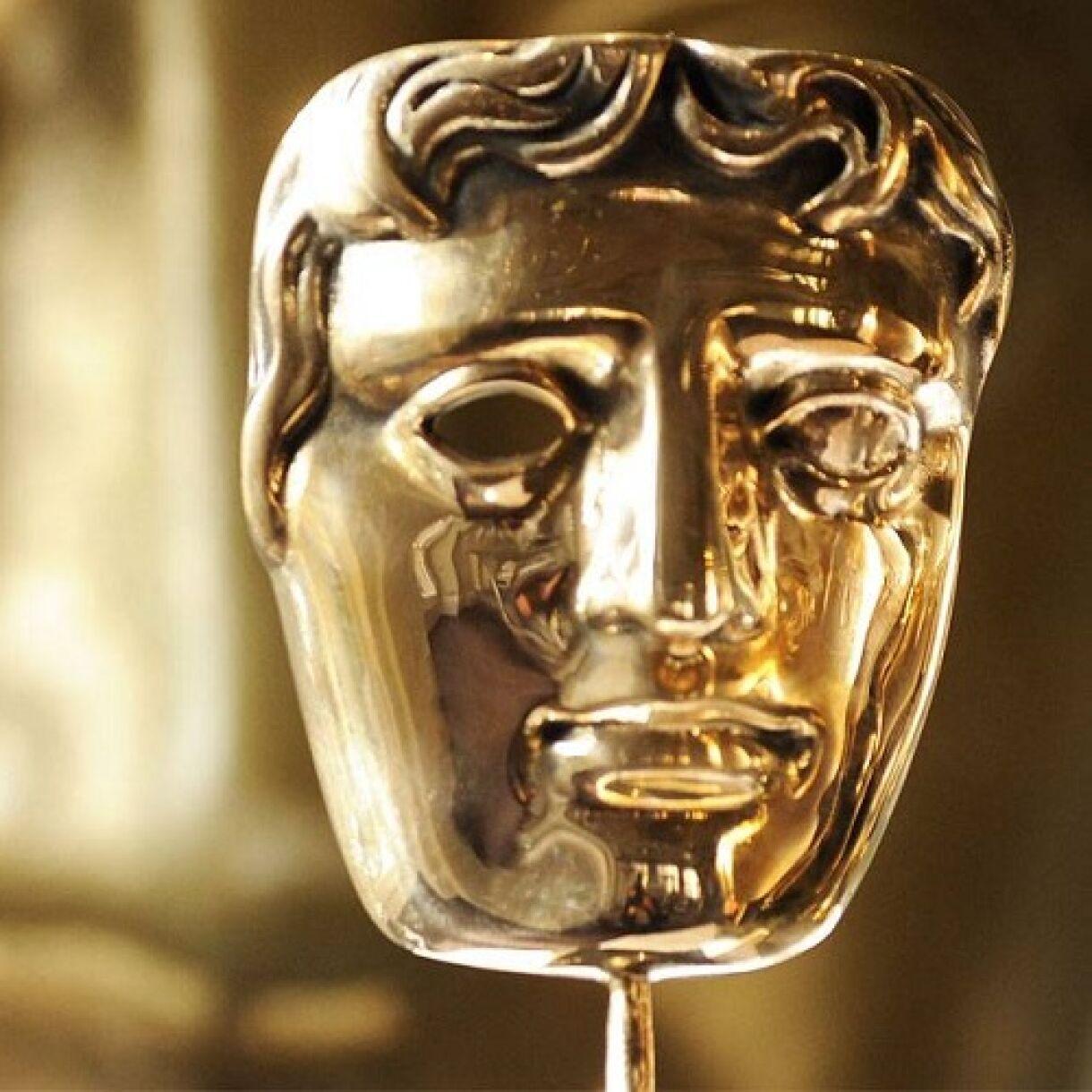 BAFTA Games Awards nominees announced