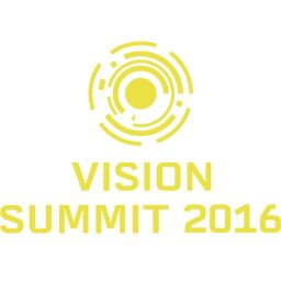 Vision Summit 2016: Time to Go Virtual