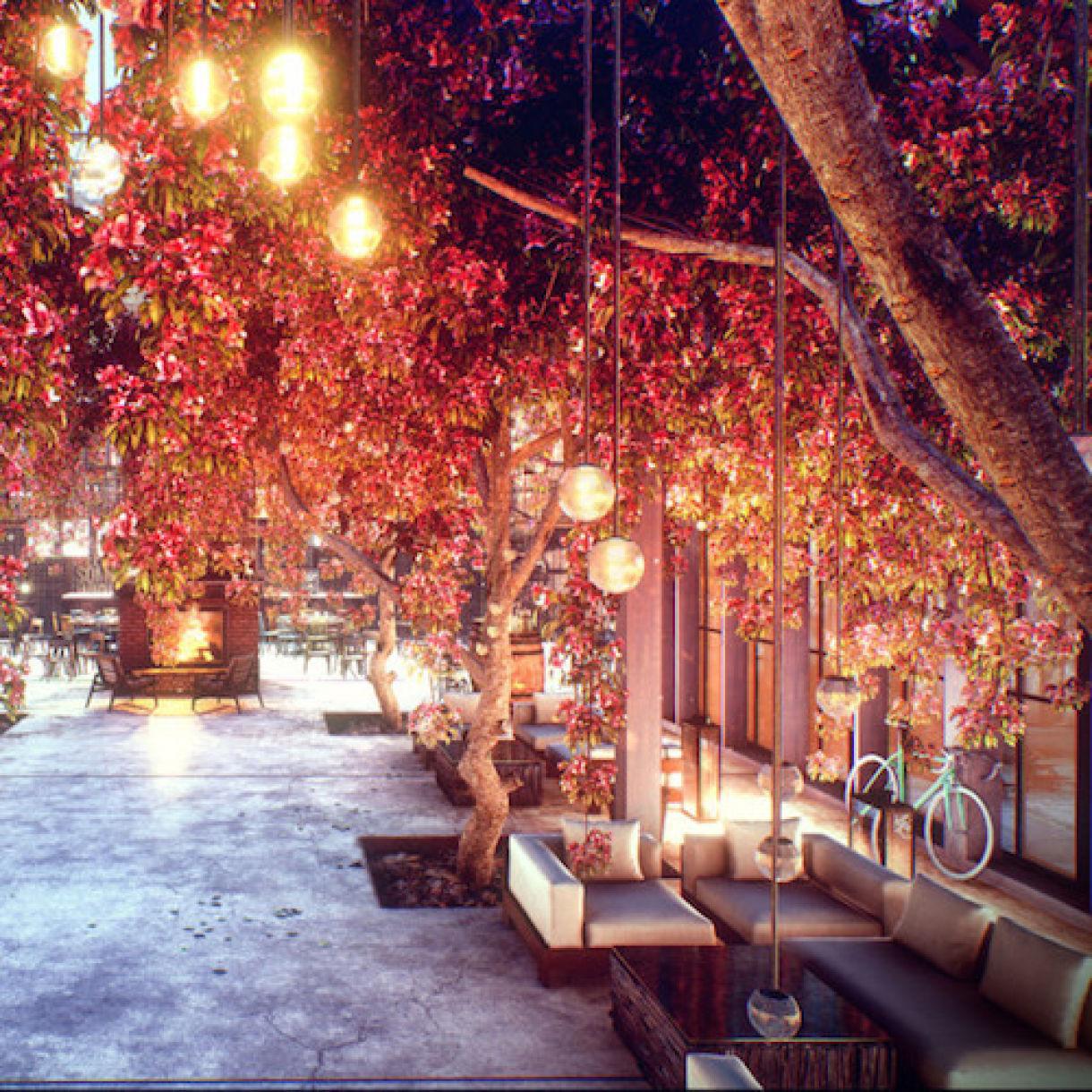 Rostislav Nikolayev talks Unreal Engine 4: Russian Version