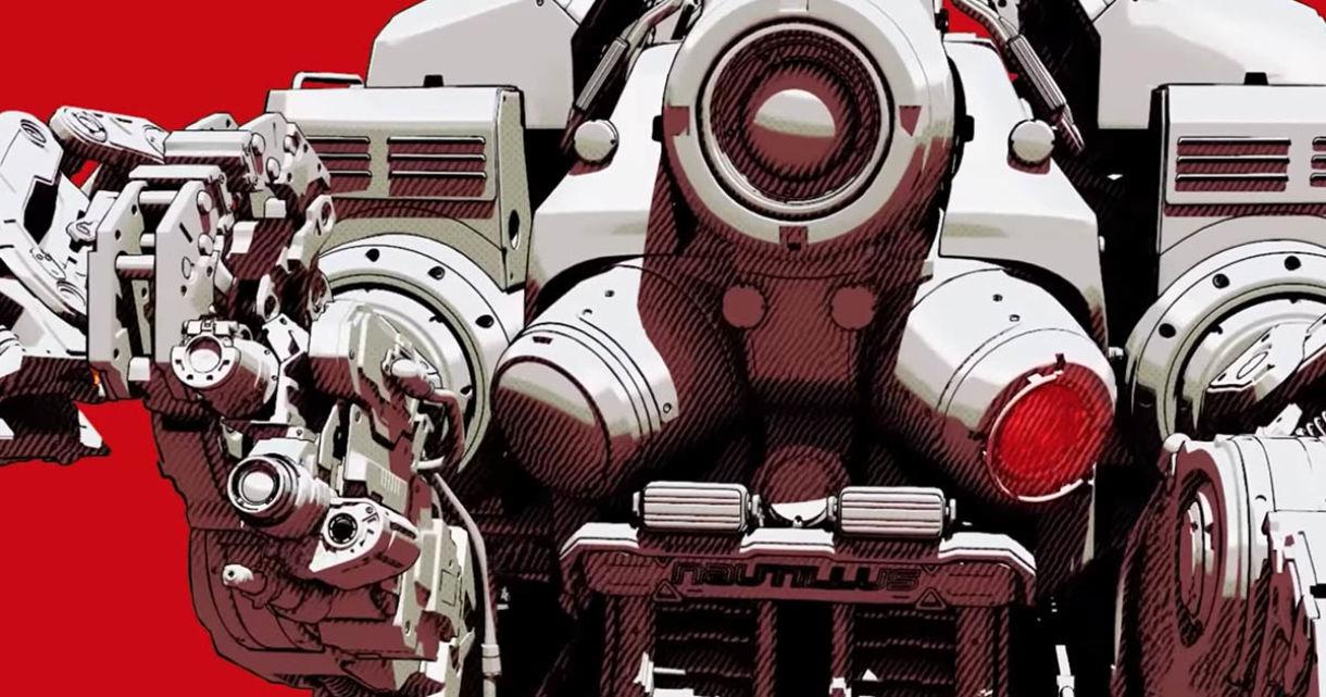 Autodesk Unleashes 3ds Max 2020