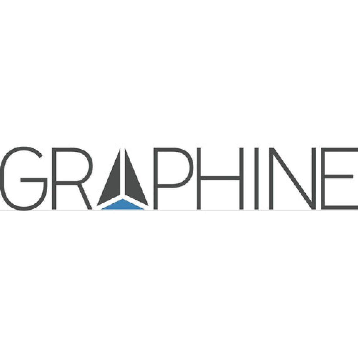 Granite SDK 3.0 is out!