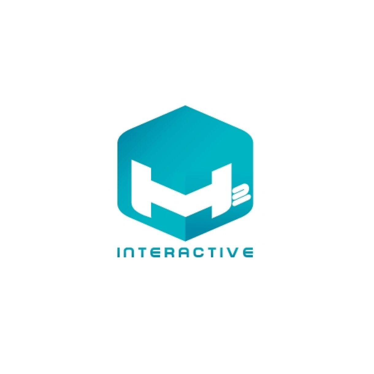 "H2 Interactive: Interview with the ""Korean Steam"""