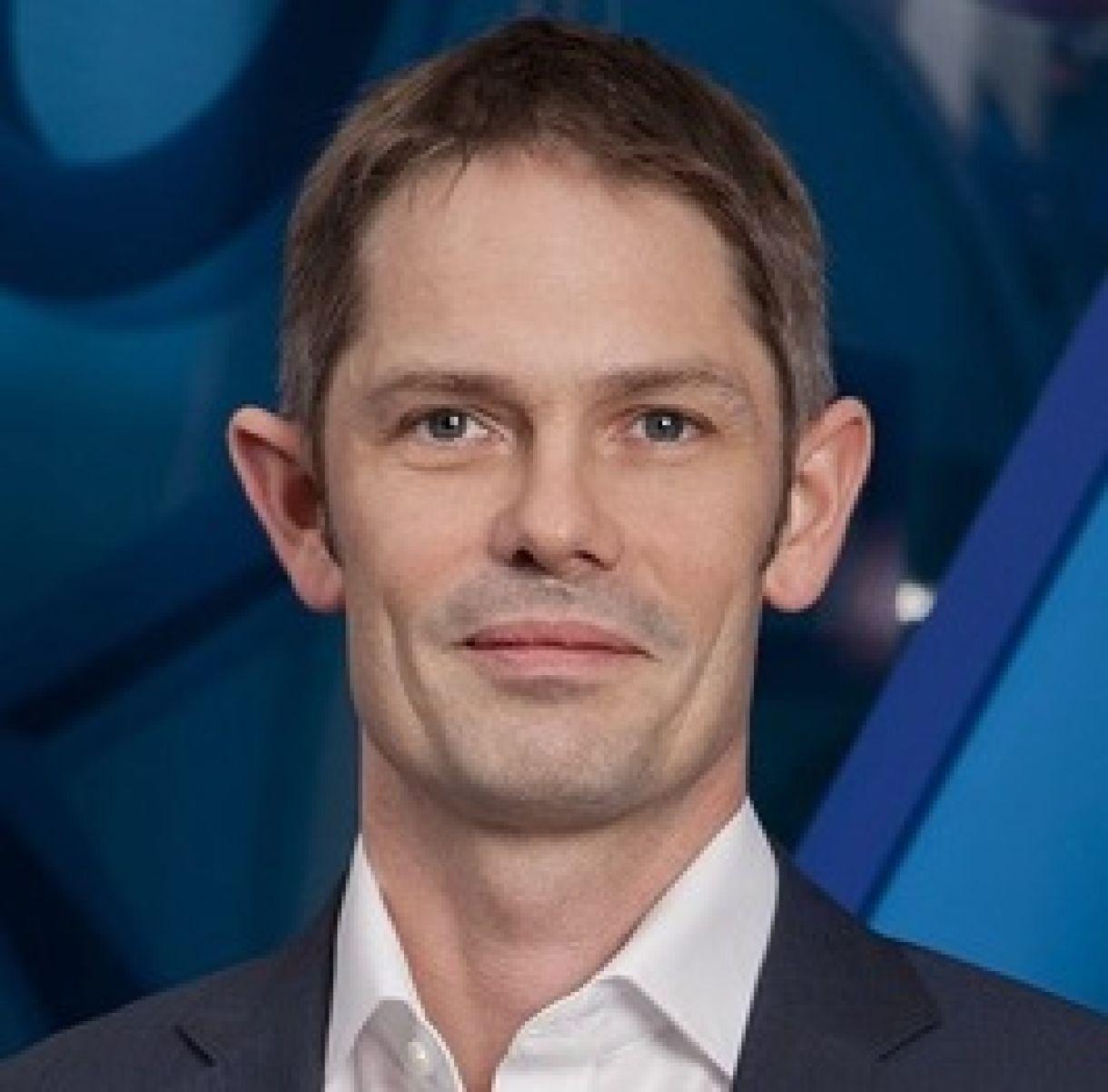 Fergal Gara Resigns as the Vice President of SCE UK