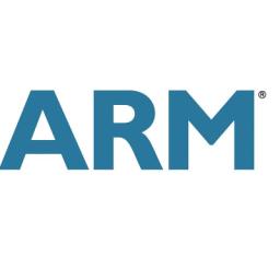 ARM: Optimizing Development of Mobile Games