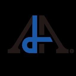 Adia Entertainment: A CGI Powerhouse