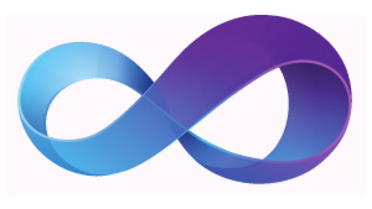 New Partnerships for Visual Studio