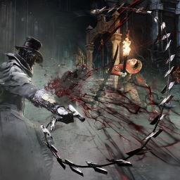 Bloodborne sales exceed 1 million copies
