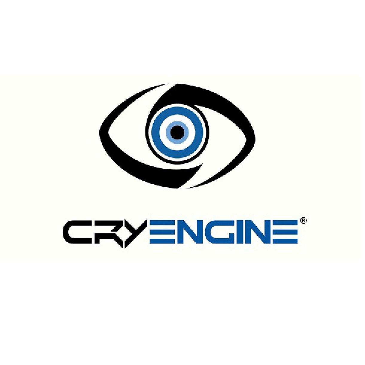 Rumors: Amazon Bought CryEngine for $50-70m
