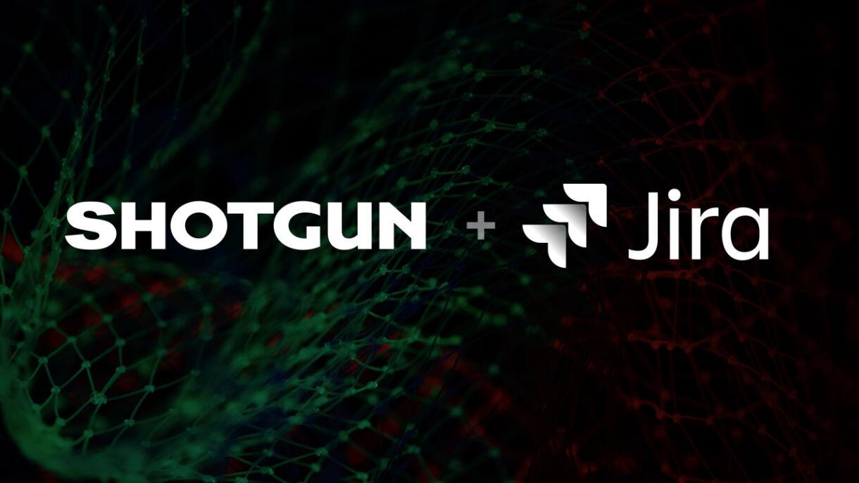GDC News from Autodesk's Shotgun Software