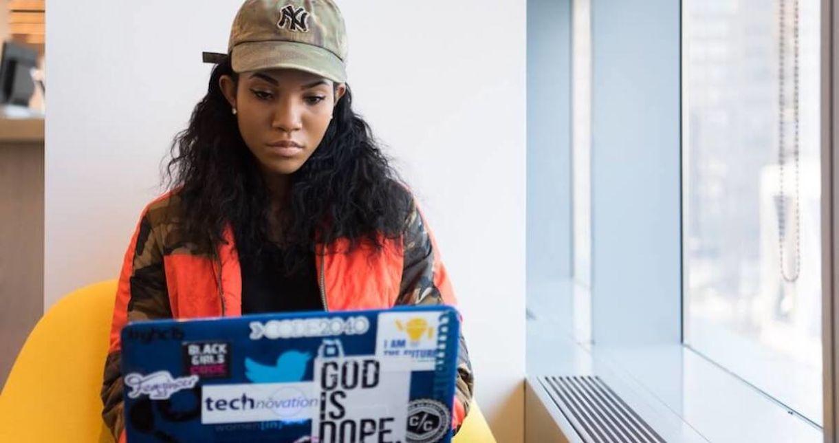 Amazon Games Announces Hackathons for Student Developers