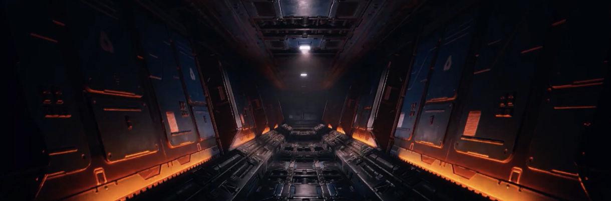 Tutorial: Sci-Fi Panel Generator in Houdini