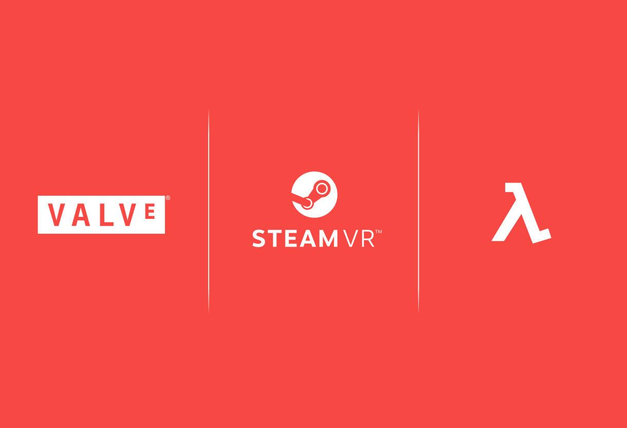 Valve Announced Half-Life: Alyx