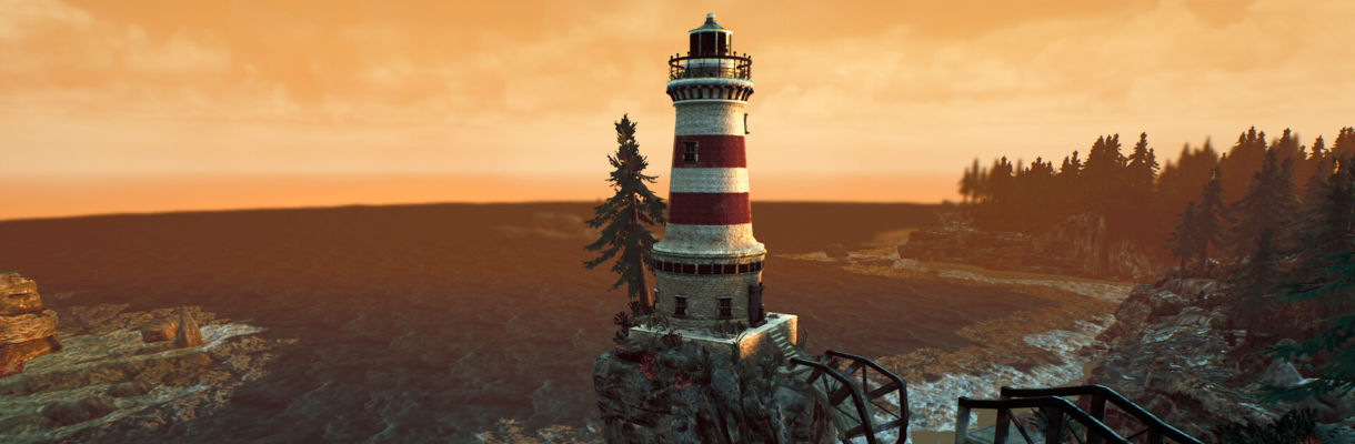 Lighthouse Production Guide: Substance Tools Workflow