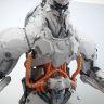 ArmorPaint 0.7 Available