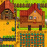 Stardew Valley Sold 10M Copies