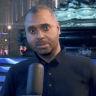 BBC Interviewed A Ubisoft Developer Inside Watch Dogs: Legion