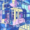Dedouze: Stunning Animations in Blender