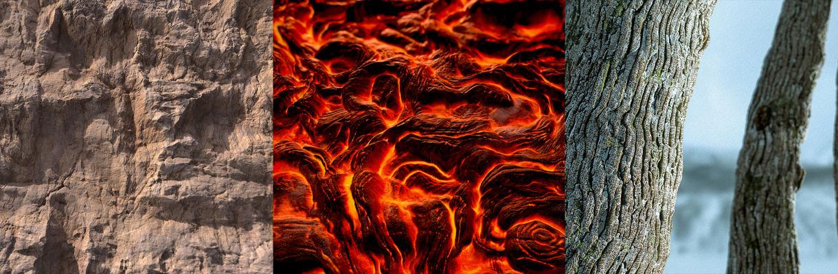 Gumroad Digest: Substance Materials