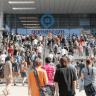 Gamescom 2020: Organisers Shared An Update