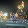 Fan-Made Paper Zelda Trailer